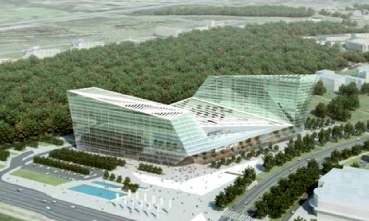 techlogis Ingenieurbüro Berlin Beratung Planung Gebäudeausrüstung News Center Minsk