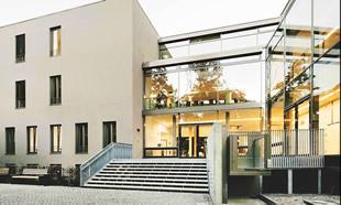 techlogis-ingenieurbuero-heizungstechnik-st.-josefs-krankenhaus-1-s.jpg