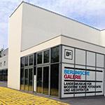techlogis Ingenieurbüro Berlin Haustechnik Gebäudeausrüstung Energieoptimierung Beratung Messen und Ausstellungen