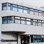 techlogis Ingenieurbüro Berlin Gebäudeleittechnik Gebäudeausrüstung Wirtschaftlichkeitsberechnung  Dienststellen