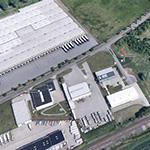 techlogis Ingenieurbüro Berlin Kälteanlagen Lüftungstechnik Planung Industrie und Produktion