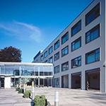 techlogis Ingenieurbüro Berlin Haustechnik Heizungstechnik Gebäudetechnik Energieoptimierung Krankenhaus